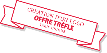 offre creation de logo